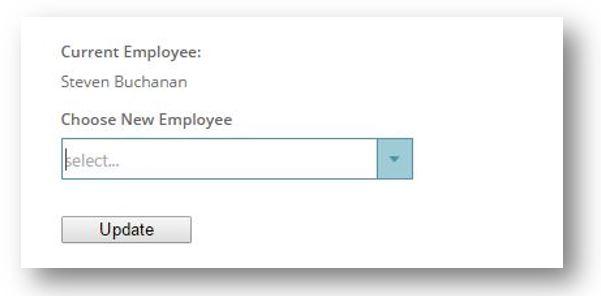 Configuring ASP NET MVC Combo - Ignite UI™ Help